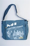 Сумка M-1 Fighting League