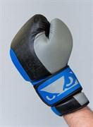 Боксерские перчатки Bad Boy Legacy Boxing