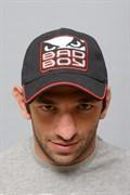 Бейсболка Bad Boy Team Logo
