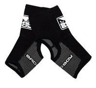 Суппорты Bad Boy MMA Foot Grips