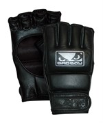 Перчатки ММА Bad Boy Pro Series 2.0 Victory MMA Gloves