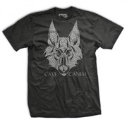Футболка Ranger Up Shepherd's Dangerous Friend Normal-Fit T-Shirt