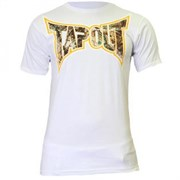 Футболка Tapout Dynasty Men's T-Shirt
