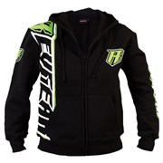 Толстовка Revgear Fight Team Youth Hoodie