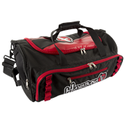 Сумка Hayabusa Power Duffle Bag