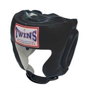Шлем тренировочный Twins M