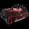 Сумка Hayabusa Power Duffle Bag - фото 8916