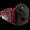 Сумка Hayabusa Power Duffle Bag - фото 8917