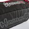 Сумка Hayabusa Power Duffle Bag - фото 8918