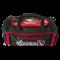 Сумка Hayabusa Power Duffle Bag - фото 8919