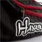 Сумка Hayabusa Power Duffle Bag - фото 8920