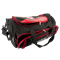 Сумка Hayabusa Power Duffle Bag - фото 8922