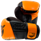 Перчатки боксерские Hayabusa Tokushu® Regenesis 14oz Gloves Black / Orange - фото 8954