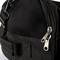 Сумка Hayabusa Power Duffle Bag - фото 9216