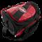 Сумка Hayabusa Power Duffle Bag - фото 9443